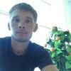 Renat, 24, г.Алматы (Алма-Ата)