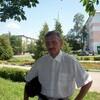 Герман, 47, г.Губкин