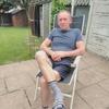 Валерий, 54, г.Лондон