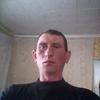 andrej, 33, г.Бородулиха