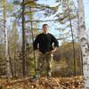 Игорь, 36, г.Иваново