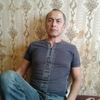 Рашид, 49, г.Фрязино