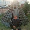 Алексей, 30, г.Усолье-Сибирское (Иркутская обл.)