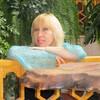 Оксана, 51, г.Лесной