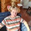 Лариса, 51, г.Курск