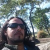 Ángel, 32, г.Хаума