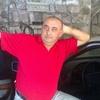 Ашот Манукян, 54, г.Ялта