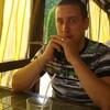 Олександр, 37, г.Чортков