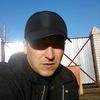 Виктор, 43, г.Бугульма