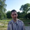 Петр, 44, г.Ахтырка