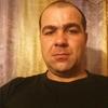 Сергей, 40, г.Обливская