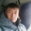 Мирас, 31, г.Шымкент (Чимкент)