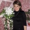Елена, 44, г.Белолуцк