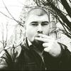 tagir, 26, г.Москва