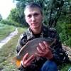 Саня, 28, г.Радивилов
