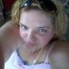 Amanda Marie, 27, г.Рединг