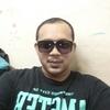 Qamaruzzaman Zamran, 28, г.Куала-Лумпур
