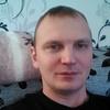 Ильнур, 32, г.Новый Узень