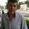 Дима, 40, г.Кемерово