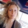 Юлия, 35, г.Барселона