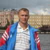 Эдуард Валеев, 41, г.Лениногорск