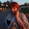 Алена, 35, г.Москва
