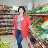 Татьяна, 43, г.Ряжск