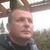 Igor, 38, г.Торонто