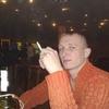 Евгений, 29, г.Сальск