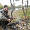 Дмитрий, 28, г.Белоярский