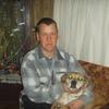 сергей, 40, г.Инза