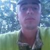 Юрий, 23, г.Кропивницкий