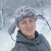 Andrei, 21, г.Варшава