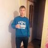 ЭРИК, 19, г.Березники