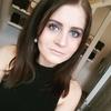 Anna, 23, г.Меппен