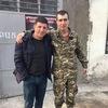 Pqo, 20, г.Ереван
