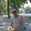 Вячеслав Алексеевич м, 37, г.Магадан