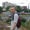 Александр, 48, г.Обухово