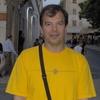 aco peno, 51, г.Split