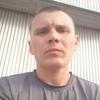 Владимир, 32, г.Тверь
