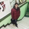 Алексей, 43, г.Лобня