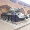 Славик, 27, г.Горбатовка