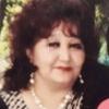Галя, 57, г.Караганда