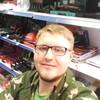 Алексей, 23, г.Починки