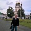 Юрий, 49, г.Краснотурьинск