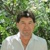 Михаил, 53, г.Гурзуф