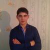 Пётр Димов, 23, г.Комрат