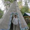 Геннадий, 54, г.Пыть-Ях
