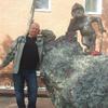 Михаил, 53, г.Пинск
