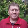 Андрей Твердяков, 31, г.Ревда